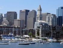 Rincones que no deberías perderte de Boston