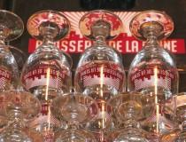 Brasserie de la Senne, una cervercería que merece la pena visitar