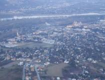 Klosterneuburg y su importancia histórica