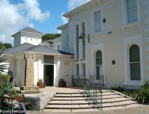 Disfruta visitando el Penlee House Gallery & Museum