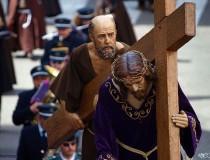 Semana Santa en Castilla y León (II)