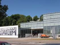 La Bienal de Moda de Arnhem