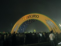 Bonnaroo Music Festival, el festival del verano