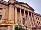 Instituto Franklin, un museo de ciencia imprescindible