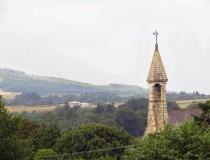 Rathdrum, acogedora aldea en el Condado de Wicklow