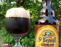 Le Bocq, famosa cervecería familiar en Dinant