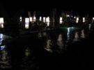 Siófok, ciudad veraniega en el Condado de Somogy