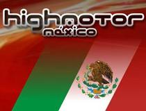 Highmotor MX, nuevo blog de coches y motor