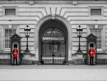 Distinciones dadas en Inglaterra