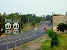 Ruta 61, recorriendo los caminos del 'blues'