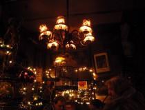 De Dokter, el bar más pequeño de Amsterdam