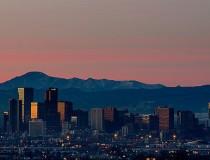 Rincones que no deberías perderte de Denver