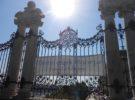El Festival artesanal de San Esteban en Budapest