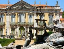 El Festival de Sintra, uno de los más antiguos del país