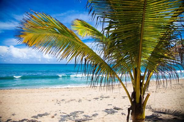 San Juan, el epicentro y la magia de Puerto Rico