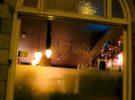 Cafe Loetje, el restaurante para carnívoros de Amsterdam