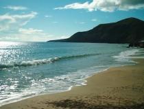 Mare de Agosto, música, sol y playa en las Azores