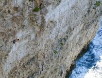 Aventura y deporte en Malta