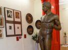 Museu de l'Erótica de Barcelona, la visita más sugerente en la Ciudad Condal