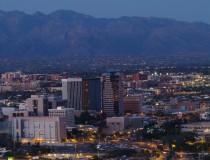 3 imprescindibles ciudades del Viejo Oeste