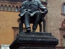 Verdi, uno de los grandes compositores de todos los tiempos