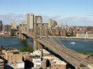 Brooklyn, el hogar para cualquiera de cualquier lugar