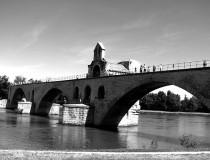 Río Ródano, un sitio ideal para el turismo fluvial