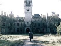 El tenebroso Castillo de Miranda, a las afueras de Dinant