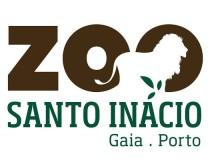 El Zoológico de Santo Ignacio, en Vila Nova da Gaia