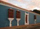 Coro, un viaje a la Venezuela colonial