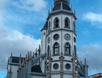 Reguengos de Monsaraz, capital europea del vino