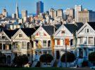 Los 5 barrios con más encanto de Estados Unidos