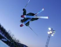 Aspen, un destino para los amantes del invierno