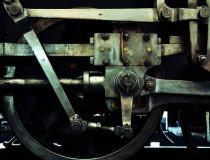 Museo Suizo del Transporte, en Lucerna
