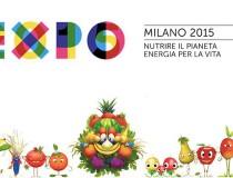 2015 es el año de la Exposición Universal en Milán