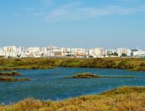 Algarve Pass, una tarjeta para disfrutar de toda una región