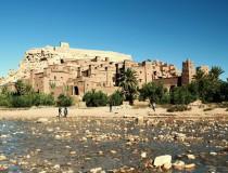 Recomendaciones oficiales para los viajes a Marruecos