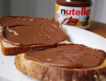 El chocolate de Turín, famoso en el mundo entero