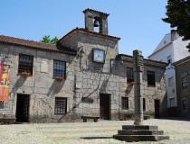 Belmonte, tierra de judíos y descubridores