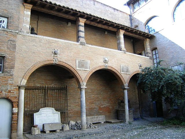 Museo del Viejo Toulouse