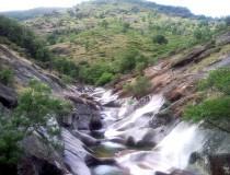 La Reserva Natural de la Garganta de los Infiernos en el Valle del Jerte