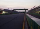El Circuito de Albert Park, en Melbourne