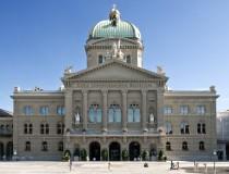 Conoce el sistema político de Suiza