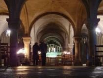La Catedral de Canterbury, una de las joyas más antiguas