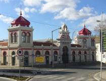 Loulé, la ciudad más poblada del Algarve