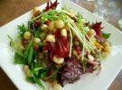 Bushfood, la comida aborigen