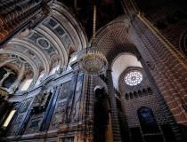 La Catedral de Santa María de Évora