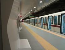 El pequeño metro de Roma, sus líneas, sus precios y sus horarios