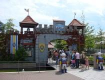 Playmobil Funpark, diversión para los más peques
