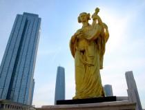 Turismo en Tianjin